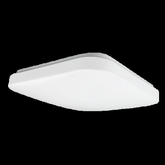 """Szögletes LED lámpa """"TRACY"""" 32W"""