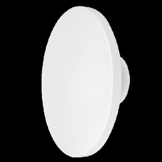 LED fali lámpa 12W 180mm