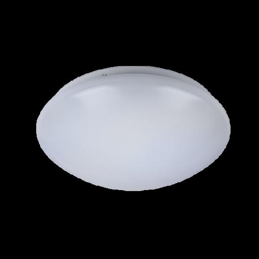 """Ufó LED lámpa """"LITE"""" 12W"""