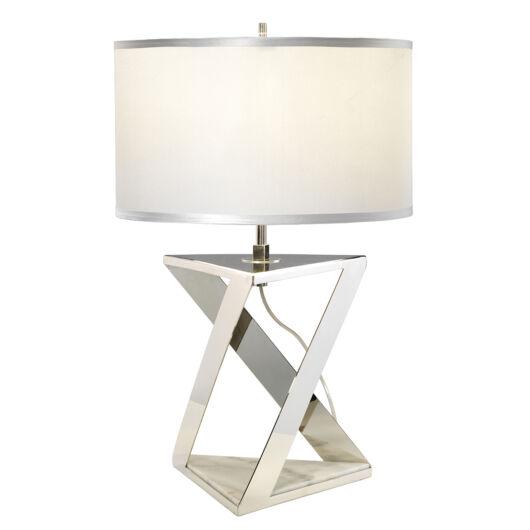 ELSTEAD Aegeus Asztali lámpa