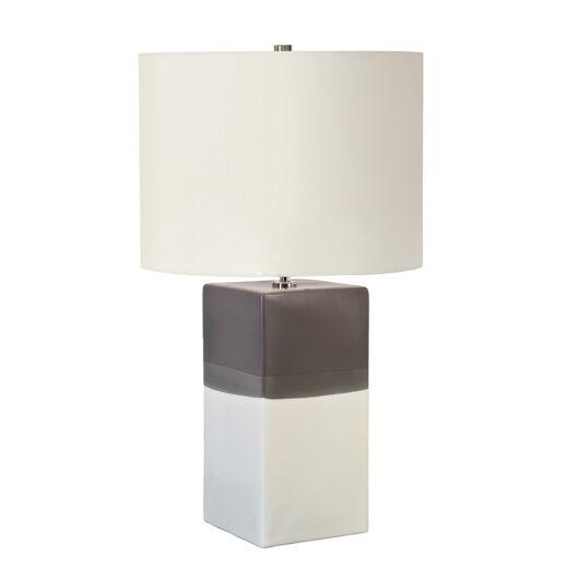 ELSTEAD Alba Asztali lámpa