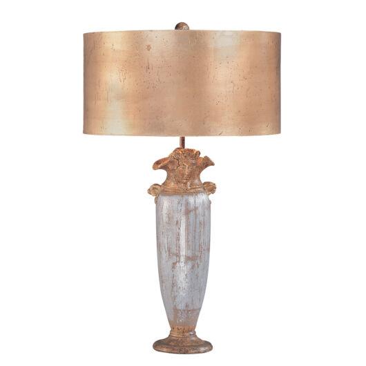 ELSTEAD Bienville asztali lámpa