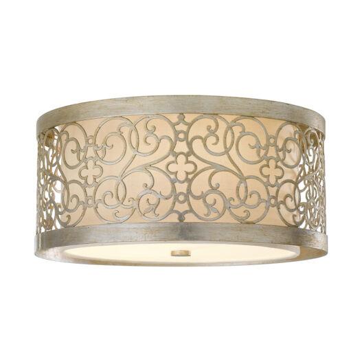 ELSTEAD Arabesque mennezeti lámpa