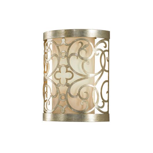 ELSTEAD Arabesque  fali lámpa