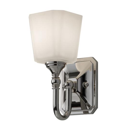 Elstead CONCORD fürdőszobai fali lámpa