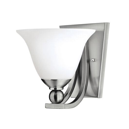 ELSTEAD Bolla 1Lt fali lámpa