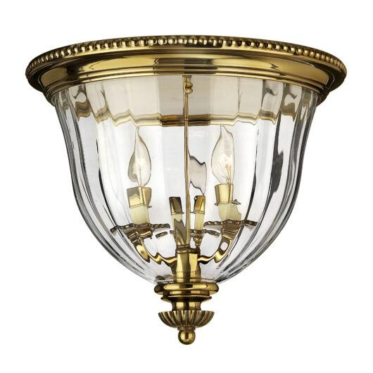 Elstead CAMBRIDGE mennyezeti lámpa