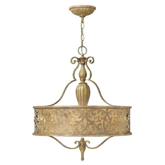 Elstead CARABEL mennyezeti lámpa