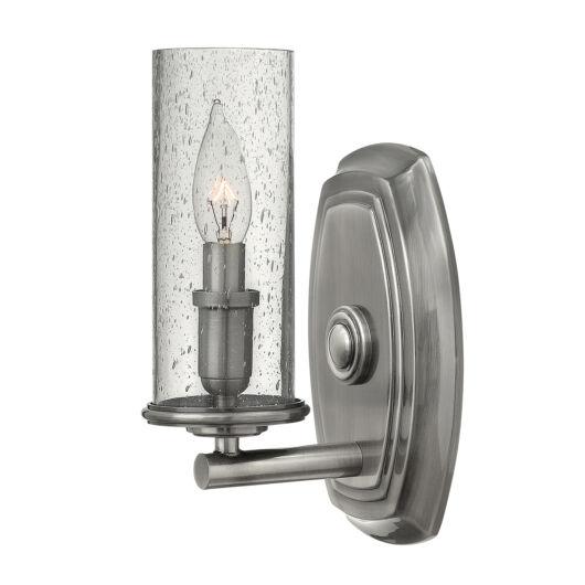 ELSTEAD Dakota fali lámpa
