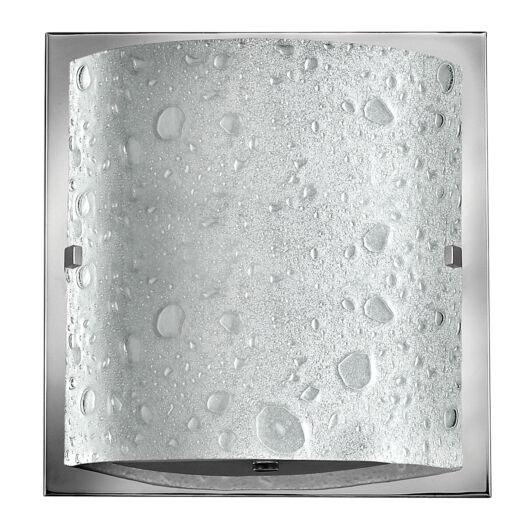ELSTEAD Daphne fürdőszobai fali lámpa