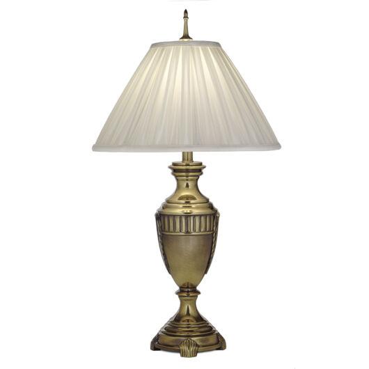 ELSTEAD Cincinnati asztali lámpa