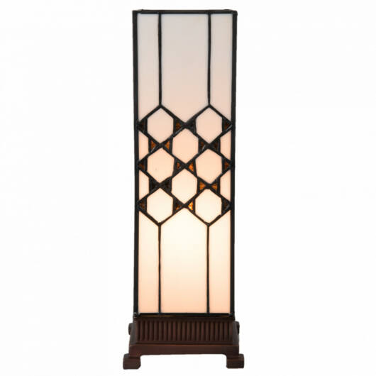Filamentled Glanton M S asztali lámpa
