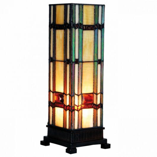 Filamentled Balfron M S asztali lámpa