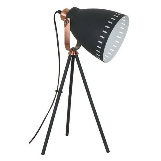 Italux Franklin IT-ML-HN2278-B+RC asztali lámpa