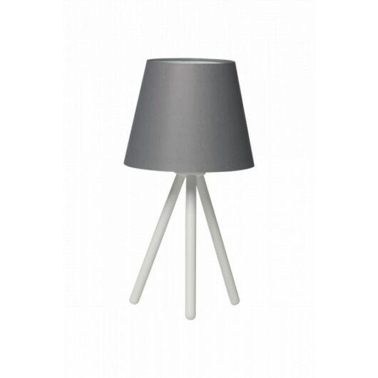 LAMPEX asztali lámpa Trio B