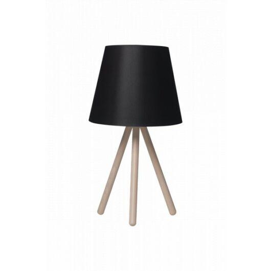 LAMPEX asztali lámpa Trio D