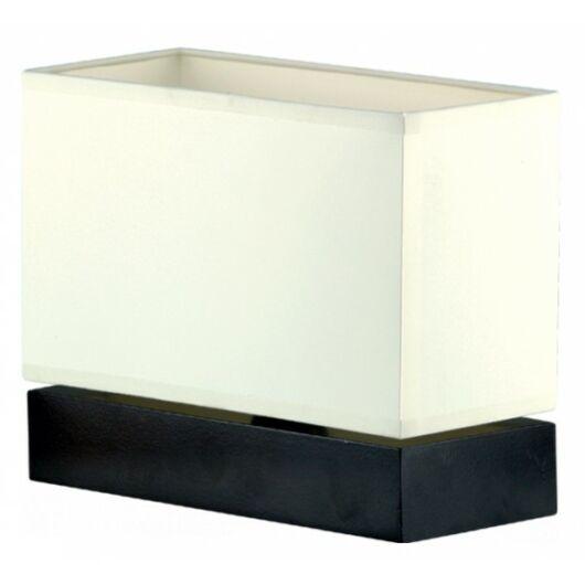 LAMPEX asztali lámpa Stella
