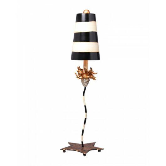 ELSTEAD La Fleur asztali lámpa éjjeli lámpa