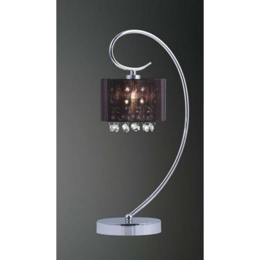 Italux Span asztali lámpa éjjeli lámpa