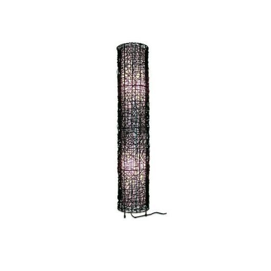 Viokef Bamboo állólámpa