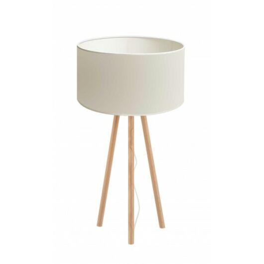 Viokef Rocket asztali álló lámpa