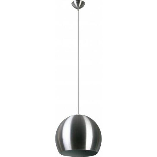 LAMPEX függeszték Kosmo 1 alumínium