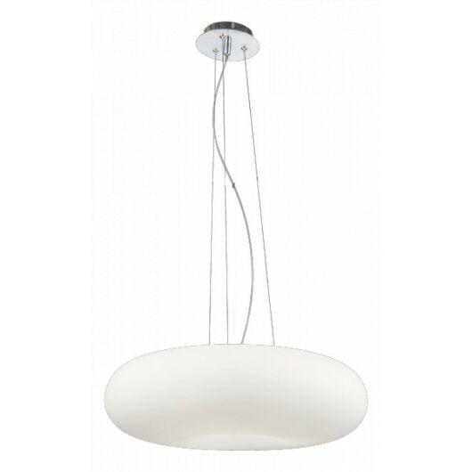 LAMPEX függeszték Opal 48