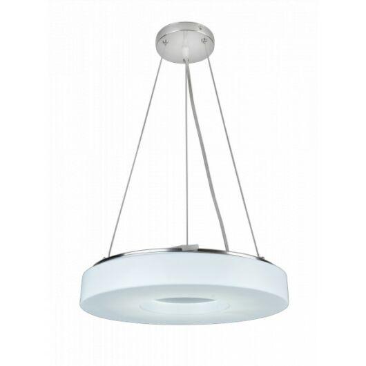 LAMPEX függeszték Kenzo 35 LED