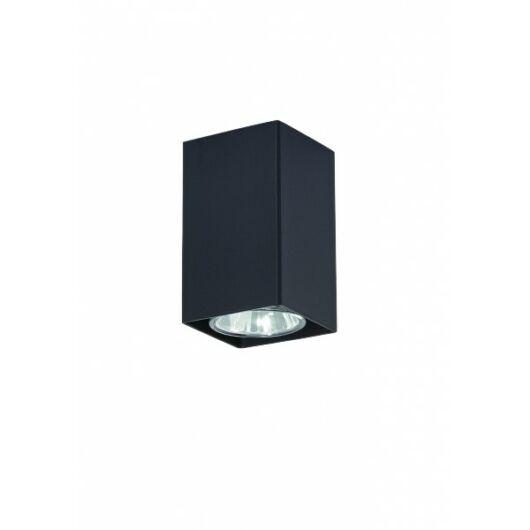LAMPEX csillár lamp Nero fekete