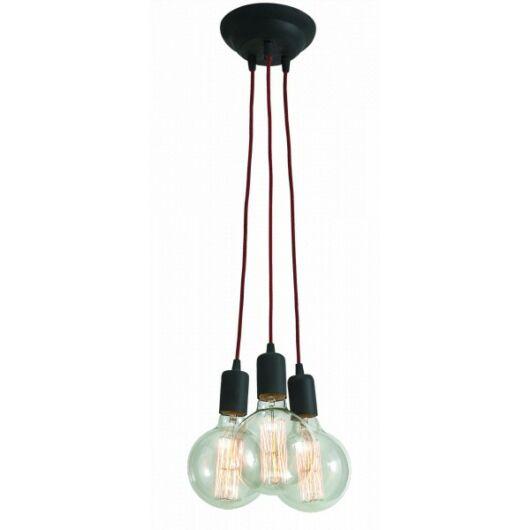 LAMPEX függeszték Modern 3