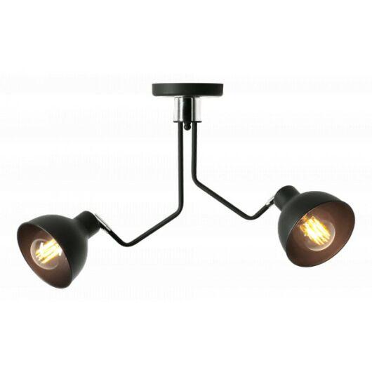 LAMPEX mennyezeti lámpa Yankee 2
