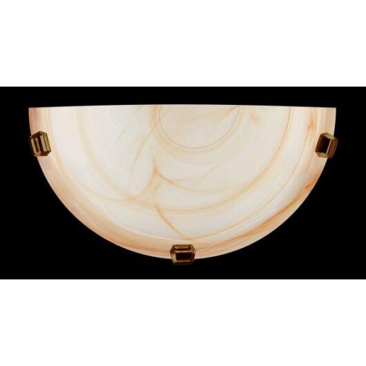 LAMPEX fali lámpa K1 Duna Amb