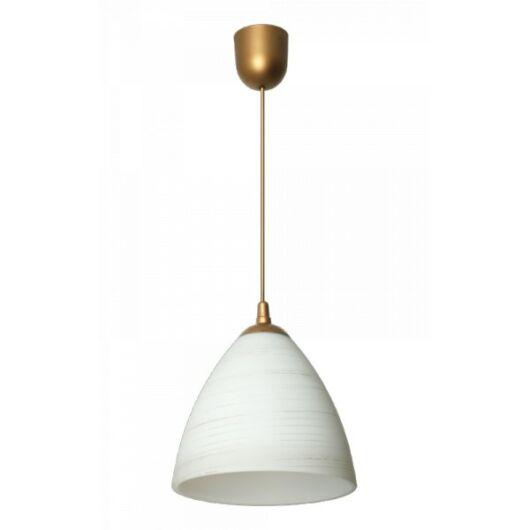 LAMPEX függeszték A (arany)
