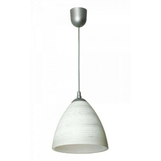 LAMPEX függeszték B (silver)