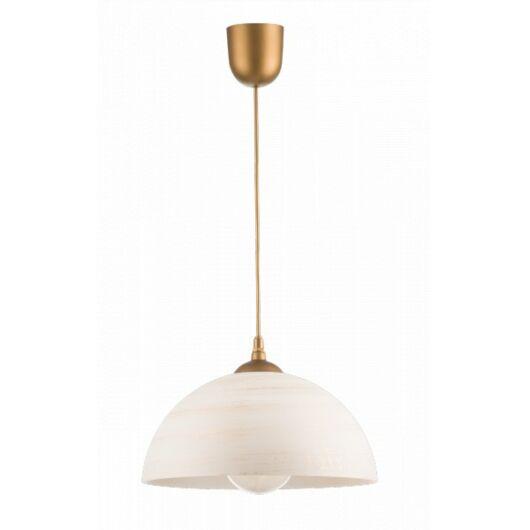 LAMPEX függeszték G (arany)