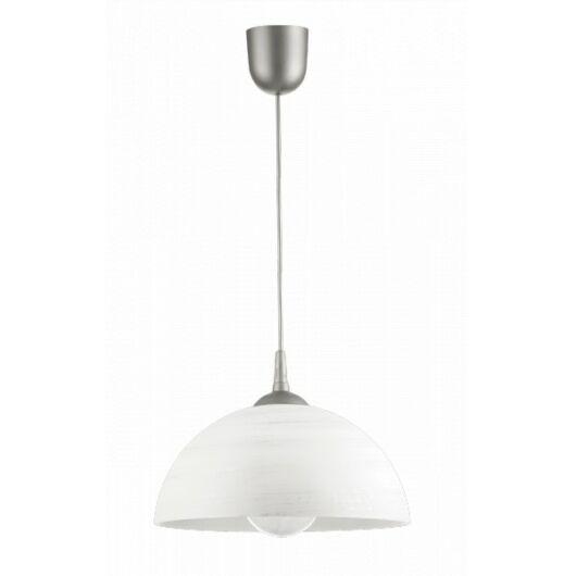 LAMPEX függeszték H (silver)