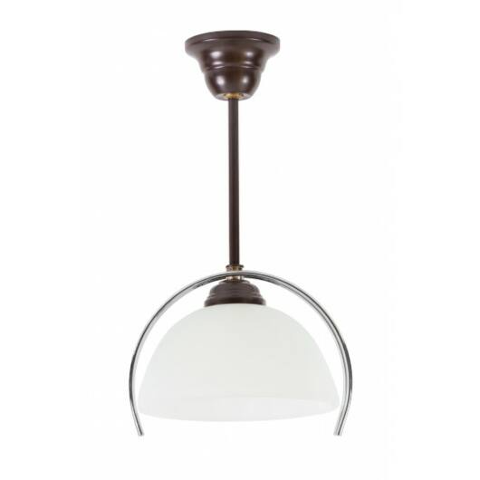 LAMPEX függeszték lamp 264/Z
