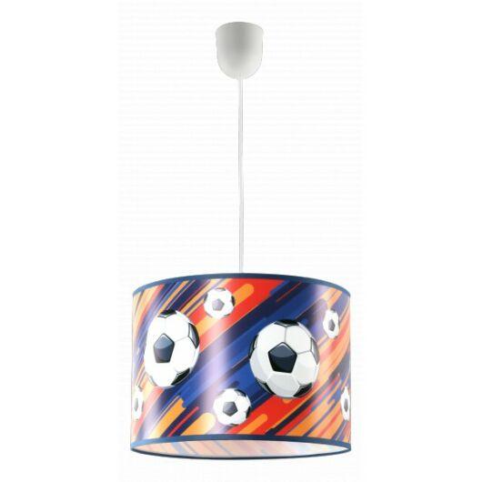 LAMPEX függeszték World Cup D