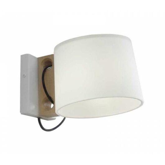 Viokef fali Lámpa ORBED