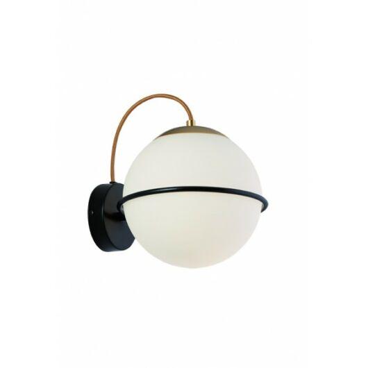Viokef fali Lámpa FERERO