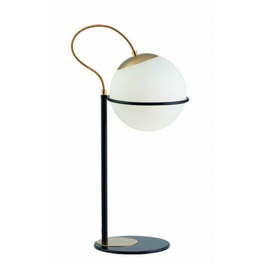 Viokef asztali lámpa FERERO