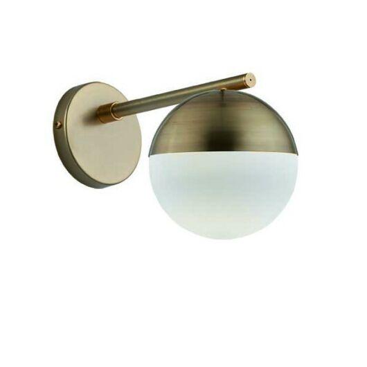 Viokef fali Lámpa VIOLLA
