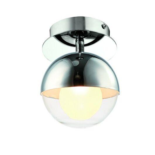 Viokef 1/fényforrás mennyezeti lámpa Couper