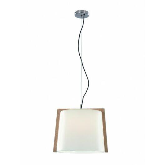 Viokef függesztett lámpa D:310 Mondo