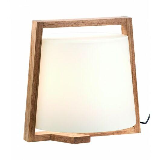 Viokef asztali lámpa H:340 Mondo