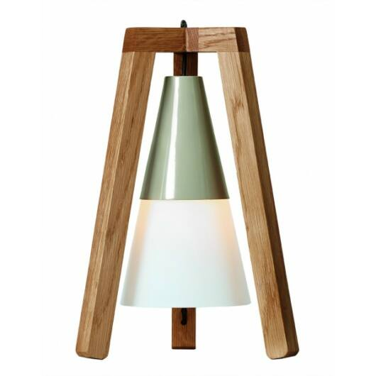 Viokef asztali lámpa Lucas