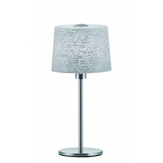 Viokef asztali lámpa silver CALLAS