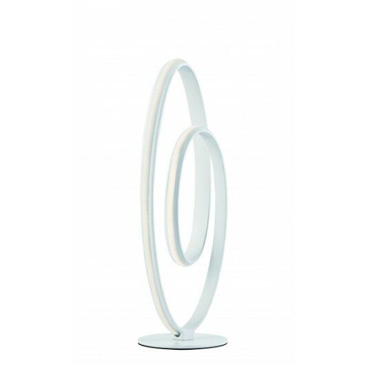 Viokef Asztali lámpa Cozi
