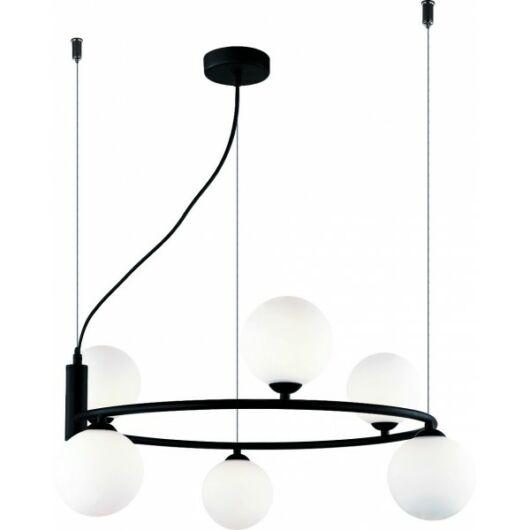 Viokef 6/Lights Fancy