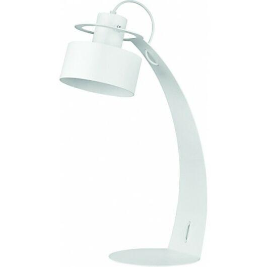 Viokef Asztali lámpa Norton